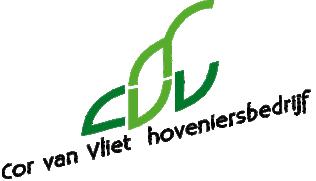 Cor Van Vliet