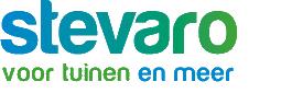 Stevaro Hilversum